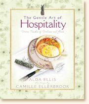 The Gentle Art of Hospitality