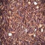 Rooibos Tiramisu Tea